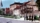Mury po odsłonięciu tynków - w trakcie prac rekonstrukcyjnych w 1967 r. Fot. W.Kalinowski. Zbiory Muzeum im. J. Malczewskiego jpg (2)