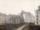 Fragment osiedla. Fotografia z okresu międzywojennego, za zbiorów Muzeum im. Jacka Malczewskiego w Radomiu