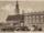 Kościół św. Jana na pocztówce z międzywojnia (2)