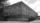 Przedwojenny budynek Fabryki Broni, fot. P. Puton