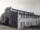 Widok hali montażowej Zakładów Kindta po rozbudowie w 1921 r. Fotografia ze zbiorów Muzeum im. J. Malczewskiego w Radomiu
