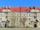 Blok oficerski przy ul. Malczewskiego 20, fot. P. Puton