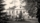 Dwór w Wośnikach na archiwalnej fotografii z 1947 r.