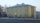 Stan budynku w 2017 roku. Fot. P. Puton (1)