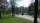 Fragment parku. Fot. P. Puton, 2010